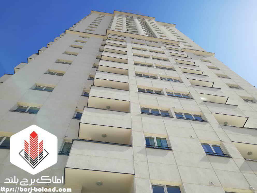 برج مدیا 2